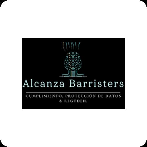 Alcanza-Barristers