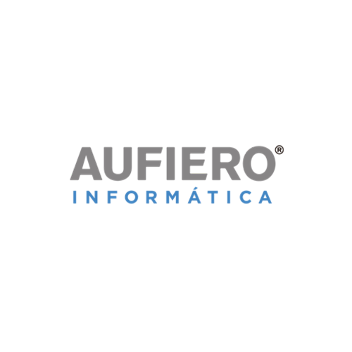 Aufiero-Informatica