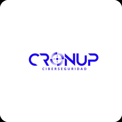 Cronup