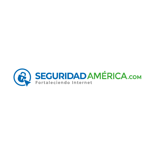 Seguridad-América-Partner