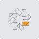 TouchbasePro_Sendmarc